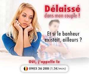 voyance audiotel belgique